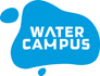 Logo Watercampus