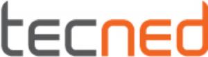 Logo Tecned