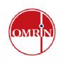 Logo Omrin