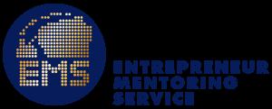 Logo Entrepreneur Mentoring Service