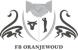 FB Oranjewoud