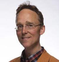 Gijs van Hoorn