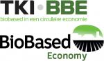 Logo BioBased Economy