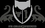 Logo FB Oranjewoud