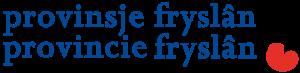 Logo provincie Friesland