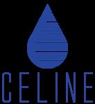 Logo CE-Line