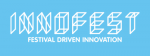 Logo Innofest