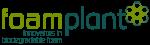 Logo Foamplant