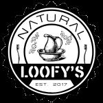 Logo Loofys
