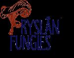 logo Fryslan Fungies